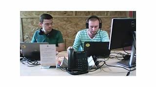 Цели, задачи и технология переноса 1С в облако Microsoft Azure. Практический кейс | Вебинар(Смотрите запись вебинара «Цели, задачи и технология переноса 1С в облако Microsoft Azure. Практический кейс». В..., 2016-08-18T12:40:01.000Z)