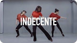 Baixar Indecente - Anitta / Ara Cho Choreography