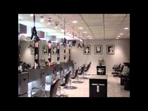 cheap haircut salons cheap hair salon equipment 5641