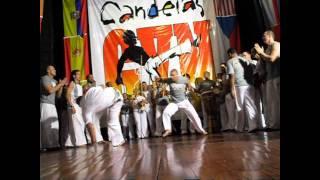 Candeias OPEN 2011 | Melhores Momentos [HD]