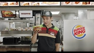 Google just killed Burger King's newest TV ad that had a disastrous flaw