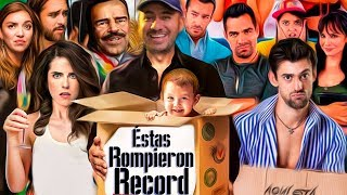 las-10-pelculas-mexicanas-ms-taquilleras-de-la-historia
