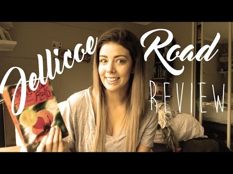 melina marchetta and jellicoe road Jellicoe road is a dazzling tale that is part love story,  jellicoe road by melina marchetta paperback $667  jellicoe is pain.