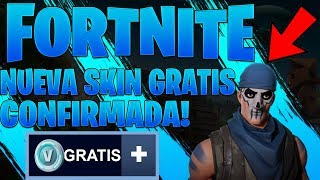 HOW TO HAVE 2 FREE FORTNITE SKINS! YOU HAVE TO SEE IT!