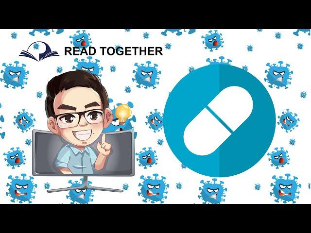 ขณะนี้มียารักษา COVID-19 โดยเฉพาะแล้วหรือยัง - Read Together