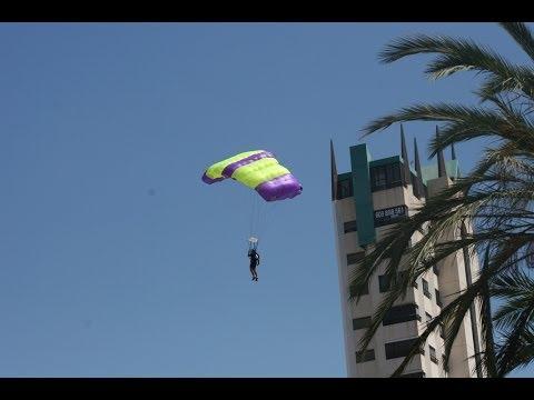 base-jump-benidorm-2014-gran-hotel-bali-fotos-y-videos(photos-and-videos)