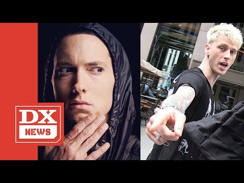 machine-gun-kelly-wants-another-chance-to-go-bar-for-bar-with-eminem