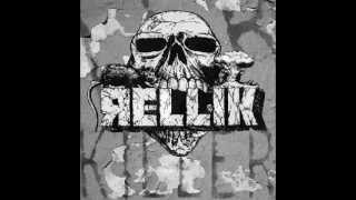 Rellik - Feed the Hunger