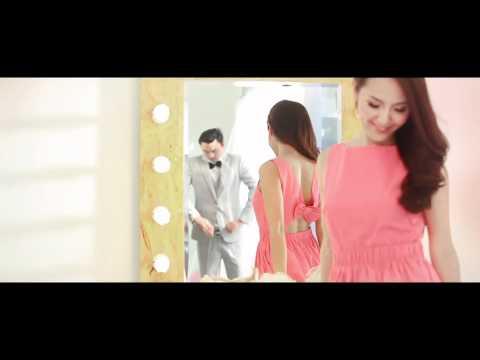 Cảm Ơn Anh - Phương Linh [Official Video]