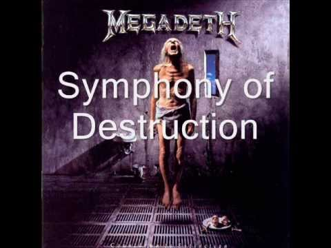 Megadeth - Countdown to Extinction - Full Album (8bit) (With bonus tracks)