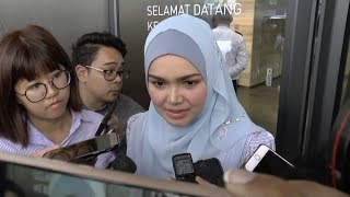 siti nurhaliza meets council of eminent persons
