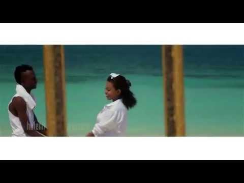 Young Killer ft  BananaZorro   Umebadilika  Official Video
