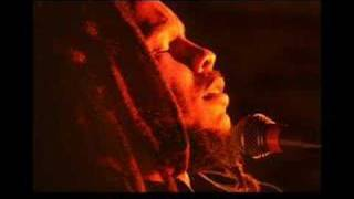 Stephen Marley ft. Capleton - Sunshine girl