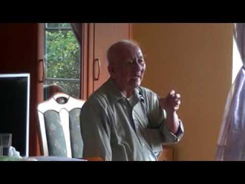 Thầy Lý Phước Lộc tại Viersen 2017 tháng 6 23