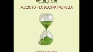 """PFM - 03 - """"Il ritorno di Giuseppe"""" dall"""