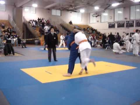 giga judo video part 2