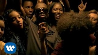 Kevin Michael - It Don't Make Any Difference To Me (feat. Wyclef Jean) [Official Video]