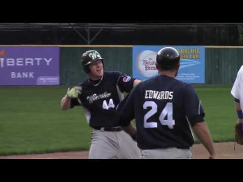 Futures League Hype Video