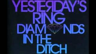 Watch Yesterdays Ring Saved By The Belle video