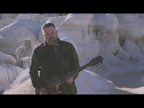 Take Shape - Current (OFFICIAL MUSIC VIDEO)