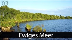 Ostfriesland 03 Ewiges Meer