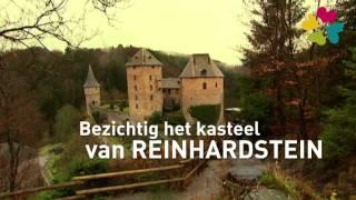 Jambon d'Ardenne - NL