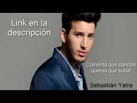 Descargar/Download   No Hay Nadie Más   Sebastián Yarta