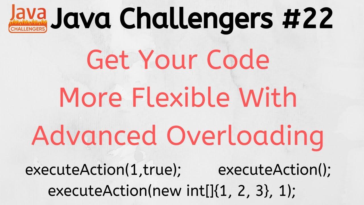 Thread behavior in the JVM | JavaWorld