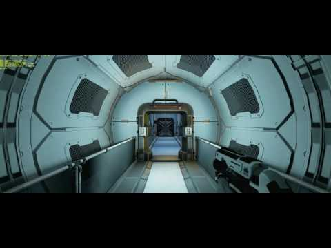 """The Turing Test"" First 30 Gameplay in 21:9/3440x1440/UWQHD/~4k/60fps"