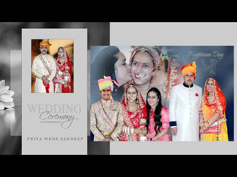 wedding highlights 2017!Royal Rajputana wedding! CHANDRA STUDIO JODHPUR