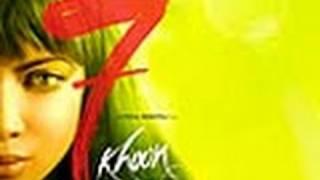 7 Khoon Maaf - Bollywood Movie Review - Priyanka Chopra, John Abraham & Neil Nitin Mukesh