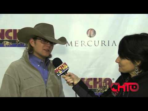 Barney Mac Smith Takes Home 2015 NCHA $50,000 Amateur World Title! fragman