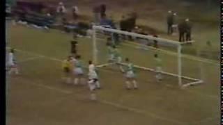 第55回全国高校サッカー静岡県大会決勝その1 アデミールサントス 検索動画 9