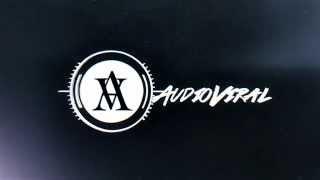 AUDiOVIRAL - SOLEDAD - PROMO 2