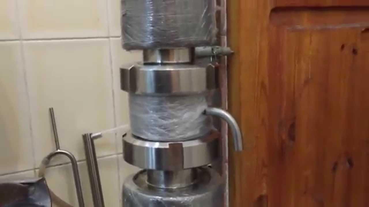 Ручной отпариватель для одежды Семья 7 в 1 вертикальный .