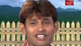 Bahuchar Maa Ni Stuti | Bahuchar Maa Song | Asif Zeriya