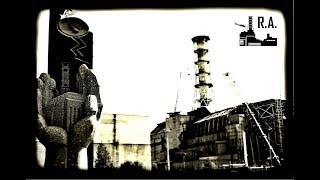 ArmSTALKER Online «Запретная Зона | RESTRICTED AREA». Деревня .