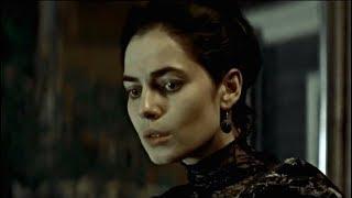 Король и Шут - Кукла колдуна | Кровавая барыня Дарья Салтыкова
