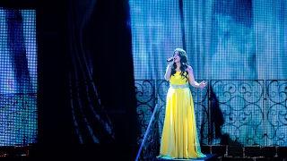 X-Factor4 Armenia--Gala Hamerg 01-Hasmik Karapetyan/Varduhi Vardanyan-Ser- 19.02.2017