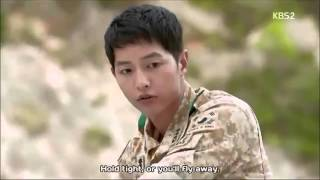 Download lagu How to Download from myasiantv se ft Descendants of the Sun MP3