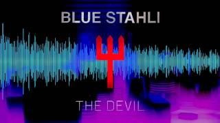 Blue Stahli - Rockstar