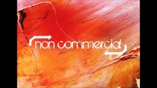 Fritz Kalkbrenner - Back Home (Album Version)