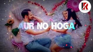 Tu Hi Haqeeqat 😘 whatsApp Status 😘 Emraan Hasami 😘 Love songs Ringtones  whatsapp status