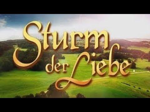 Sturm Der Liebe Me