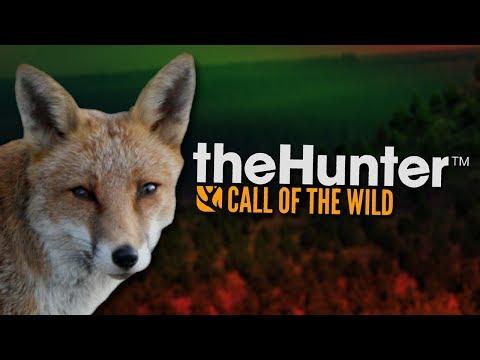 The Hunter: Call of The Wild - PEMBURU HANDAL !! - Part 3