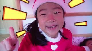 착한어린이VS나쁜어린이 대결!!! Irene and Ella - The most fun bedtime stories for children 아엘튜브 Aeltube