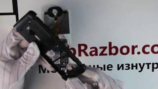 мобильный телефон Ginzzu M108 Dual