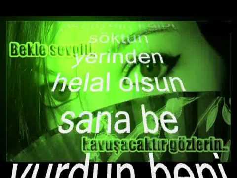 Girdap feat. Narkot & bysiwasyıldızı & diLharap [ duyguları kalbime qömdüm] from YouTube · Duration:  2 minutes 38 seconds