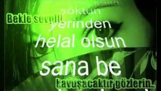 Girdap Feat. NarkoT & 34 Waka [ Aşkımın Katilisin] QirDap