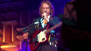 Kevin Morby - Cry Baby (Live)